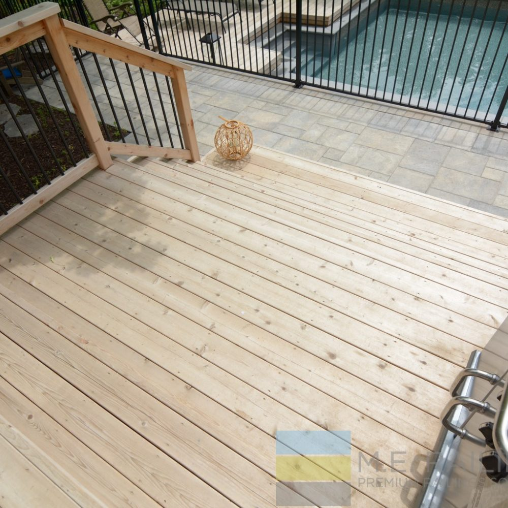 Wrought Iron Deck Railings 03 Toronto Railings Provides Exterior Interior And Stairway